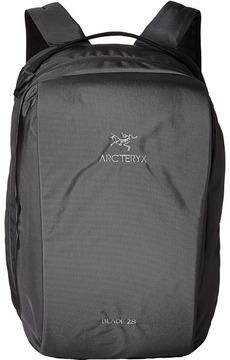 Arc'teryx - Blade 28 Backpack Backpack Bags