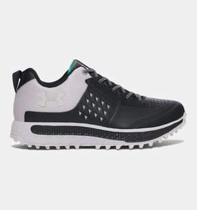 Under Armour Women's UA Horizon STR Trail Running Shoes