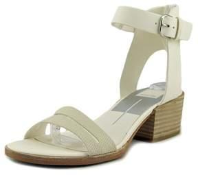 Dolce Vita Rae Womens Sandals