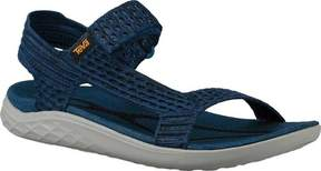 Teva Terra Float 2 Knit Universal Sandal (Men's)