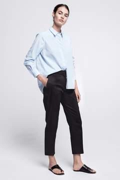 Dagmar | Hatty Trousers | L
