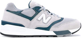 New Balance 597 sneakers