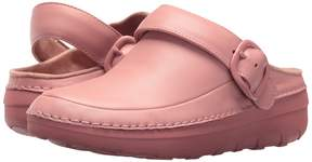 FitFlop Goghtm Pro Superlight Women's Clog Shoes