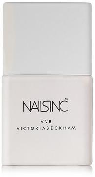 Nails inc - Victoria, Victoria Beckham Nail Polish - Judo Red