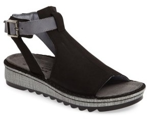 Naot Footwear Women's Verbena Sandal