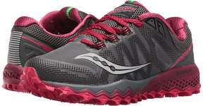 Saucony Peregrine 7 Women's Shoes