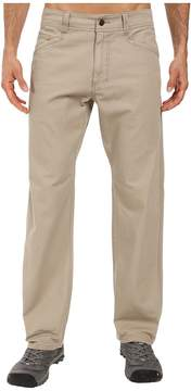 Royal Robbins Billy Goat Men's Casual Pants