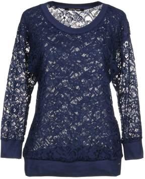 Fornarina Sweatshirts