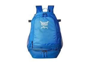 Nike Vapor Select Baseball Backpack