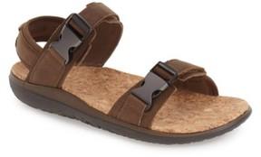 Teva Men's 'Terra-Float Universal Lux' Sport Sandal