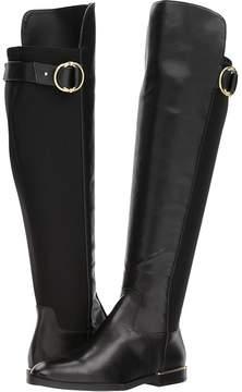 Calvin Klein Priscila Women's Boots