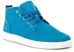 Timberland Groveton Mid Sneaker