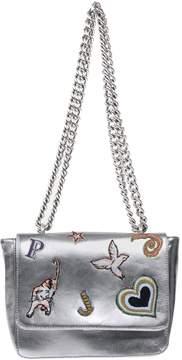 PAUL & JOE Handbags