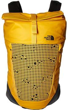 The North Face Rovara Backpack Bags