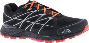 The North Face Ultra Endurance Trail Shoe (Men's)