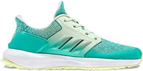 adidas Cloudfoam Rapida Run Girls' Running Shoes