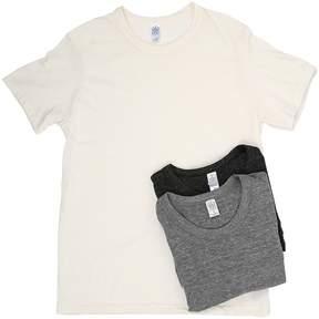 Alternative The Comfort Crew Bundle Men's T Shirt