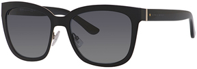 Safilo USA BOSS 0676 Rectangle Sunglasses
