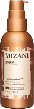 Mizani Therma Strength Heat Protecting Serum