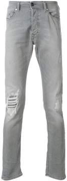 Diesel Tepphar 0687W jeans