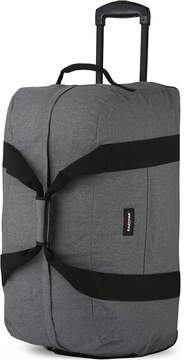 Eastpak Authentic Container 65 wheeled duffle bag