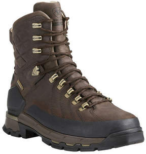 Ariat Men's Catalyst VX Defiant 8 GORE-TEX 400G Hiking Boot