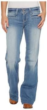 Ariat Trousers Ella Women's Jeans