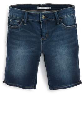 Tractr Bermuda Shorts