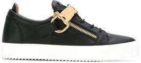 Giuseppe Zanotti Design Vegas sneakers