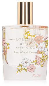 Lollia Relax No. 08 Eau de Parfum