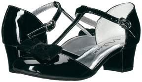 Nina Almira Girl's Shoes