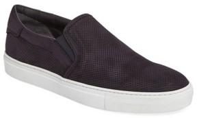 To Boot Men's Stewart Slip-On Sneaker