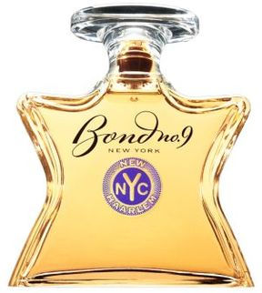 Bond No. 9 New York New Haarlem