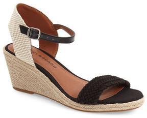 Lucky Brand Katereena Wedge Sandal