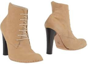 Collection Privée? Ankle boots