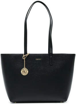 Donna Karan medium shopper bag