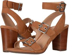 Vionic Carmel Women's Dress Sandals