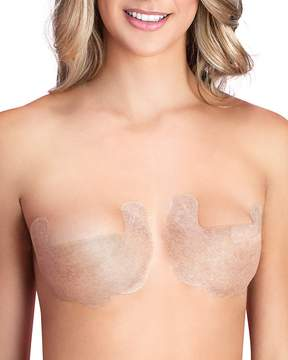 Fashion Forms Adhesive Body Bras, Set of 3