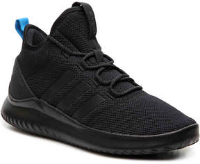 adidas Cloudfoam Ultimate BBALL High-Top Sneaker - Men's