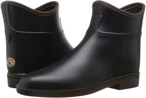 Naot Footwear Dafna by Lian Women's Shoes