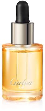 Cartier L'Envol Perfumed Face Oil