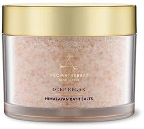 Aromatherapy Associates Deep Relax Himalayan Bath Salts/11.2 oz.