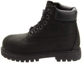 Timberland Unisex Children's 6' Premium Waterproof Boot Junior