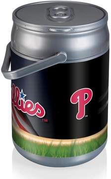 Picnic Time Philadelphia Phillies Can Cooler