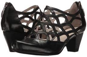 Spring Step Lorca Women's Shoes