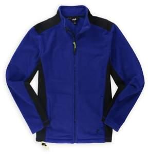 Fila Mens The Whirlwind Sweatshirt