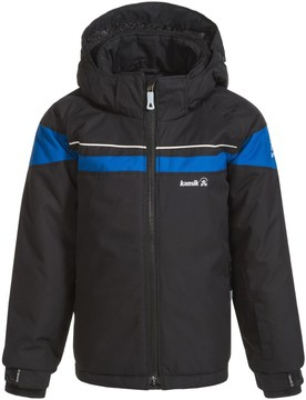 Kamik Jax Ski Jacket - Insulated (For Toddler Boys)