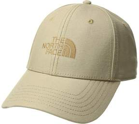 The North Face 66 Classic Hat Caps