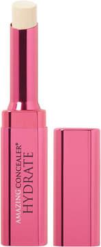 Amazing Cosmetics Amazing Concealer Hydrate