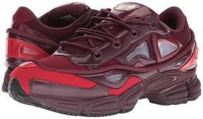 Adidas By Raf Simons Ozweego III Men's Shoes